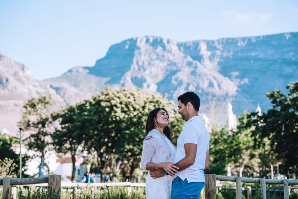 Planning your Perfect Honeymoon - Top Tips from a Pro