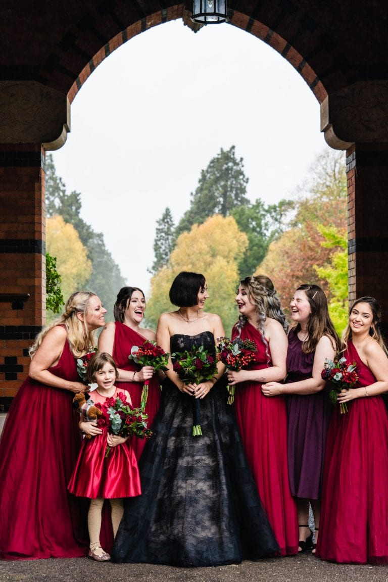 The Elvetham Wedding Photographer-329
